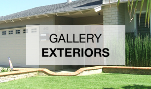 Gallery Exteriors