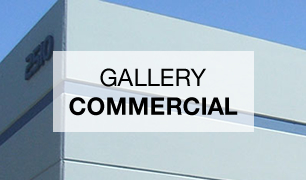 Gallery Commercial